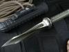 couteau-poignard