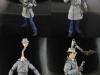 figurine-inspecteur-gadget