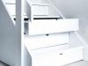 tiroir-escalier