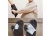 gant-mouffle