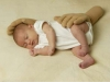 pose-bebe