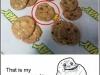 troll-cookie