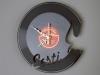 horloge-disque-vinyl-10