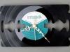 horloge-disque-vinyl-3