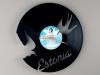 horloge-disque-vinyl-6