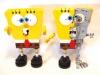 mashup-bob-eponge-terminator-lego-2-600x449