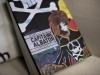 manga-albator-harlock-2