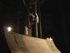skate-foret-5