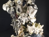 edition-collector-titanfall-evilspoon-1