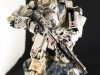 edition-collector-titanfall-evilspoon-11