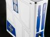 xbox360-star-wars-11