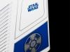 xbox360-star-wars-16