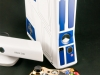 xbox360-star-wars-7