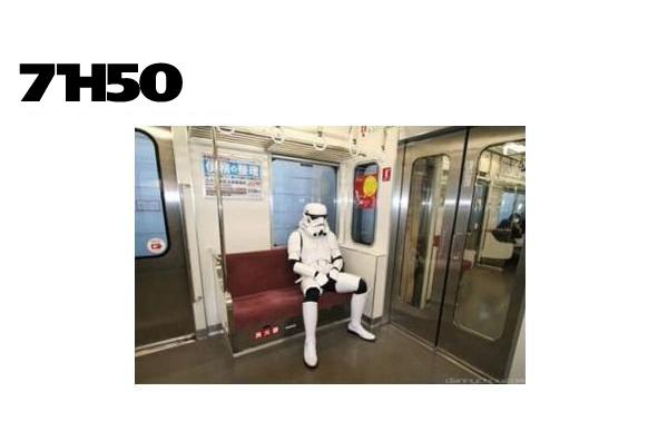 stormtrooper star wars 3