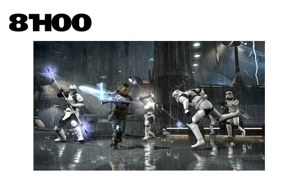 stormtrooper vie ma vie 4