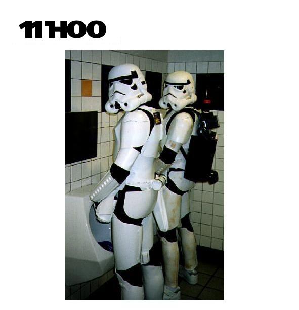 stormtrooper vie ma vie 6