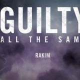 Linkin Park Single Guilty All the Same