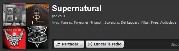 supernatural-soundtrack-playlist-evilspoon