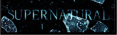 supernatural-soundtrack-playlist-article