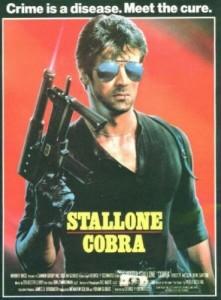 stallone-cobra-poster021