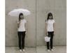 1-sac-parapluie