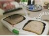 1-toaster-2