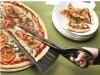 decoupe-pizza