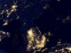 earth-by-night-5-coree