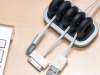 range cable