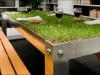 table-herbe