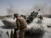 army-shoot