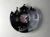horloge-disque-vinyle-1