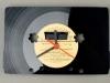 horloge-disque-vinyl-13