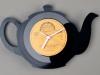 horloge-disque-vinyl-16