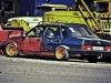 Rat\'s automobile