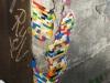 lego-mur