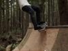 skate-foret-9