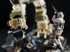 edition-collector-titanfall-evilspoon-14
