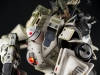 edition-collector-titanfall-evilspoon-2