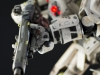 edition-collector-titanfall-evilspoon-3