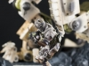edition-collector-titanfall-evilspoon-4