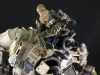 edition-collector-titanfall-evilspoon-5
