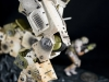 edition-collector-titanfall-evilspoon-7