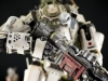 edition-collector-titanfall-evilspoon-8