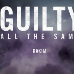 Linkin Park Single Guilty All the Same