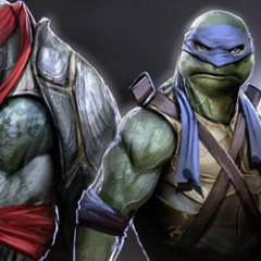 Les Tortues Ninja Reviennent ! Trailer