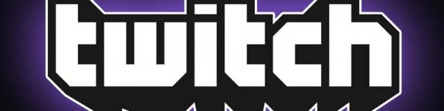 Configurer Twitch pour Xbox One