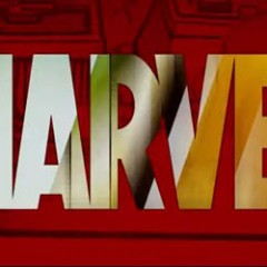 X-Men: Days of Future Past Bande annonce