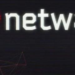 Netwars: la guerre sur le net